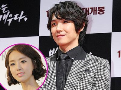Diajak Bintangi WGM Bareng Lee Da Hee, Apa Komentar Lee Joon dan Ibunya?